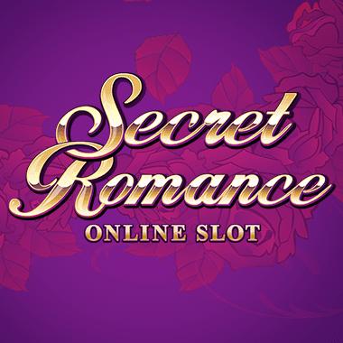 quickfire/MGS_SecretRomance