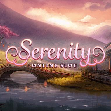 quickfire/MGS_Serenity