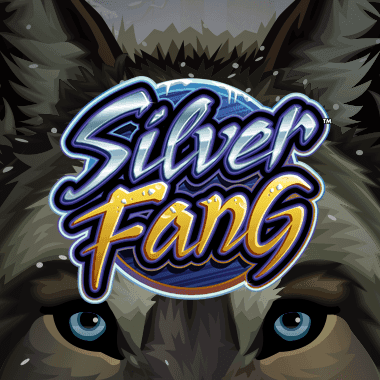 quickfire/MGS_Silver_Fang
