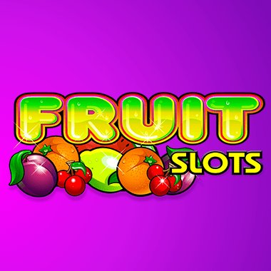 quickfire/MGS_Slot_Fruit