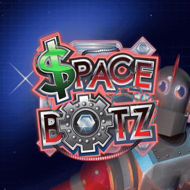 quickfire/MGS_SpaceBotz
