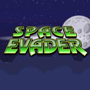 quickfire/MGS_Space_Evader