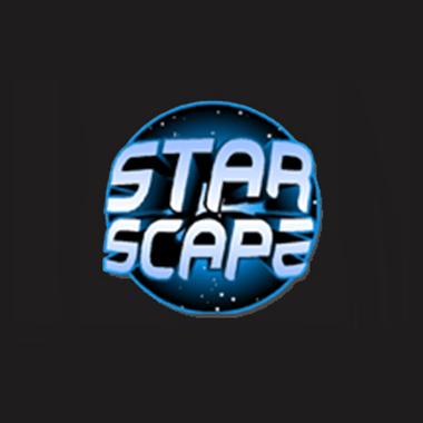 quickfire/MGS_Starscape
