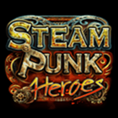 quickfire/MGS_Steam_Punk_Heroes
