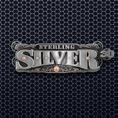 quickfire/MGS_Sterling_Silver_3d