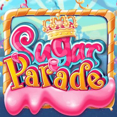 quickfire/MGS_SugarParade