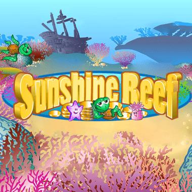 quickfire/MGS_Sunshine_Reef
