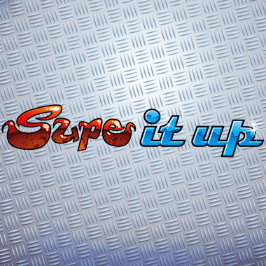 quickfire/MGS_Supe_It_Up