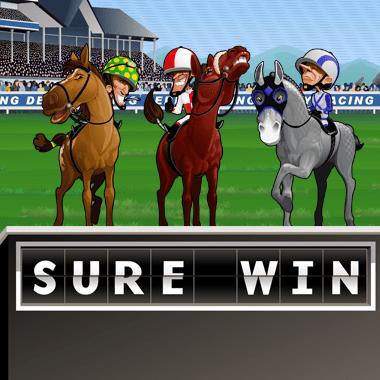 quickfire/MGS_Sure_Win