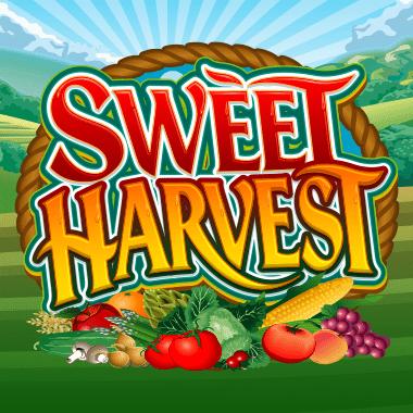quickfire/MGS_Sweet_Harvest