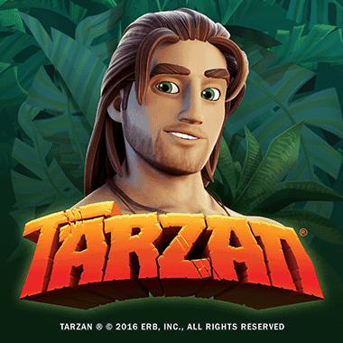 quickfire/MGS_Tarzan