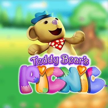 quickfire/MGS_TeddyBearPicnic_FeatureSlot