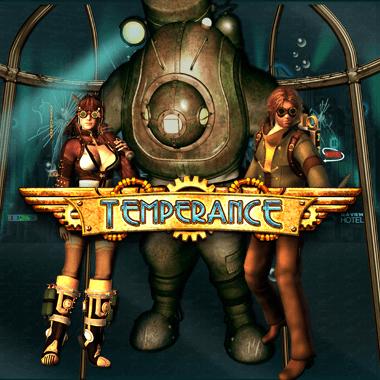 quickfire/MGS_Temperance