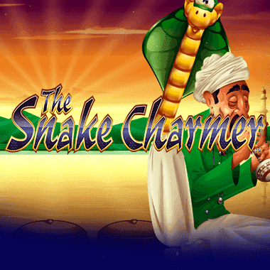 quickfire/MGS_The_Snake_Charmer