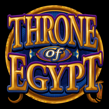 quickfire/MGS_Throne_Of_Egypt