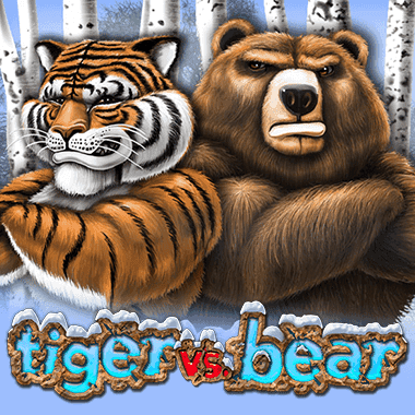quickfire/MGS_Tiger_vs_Bear