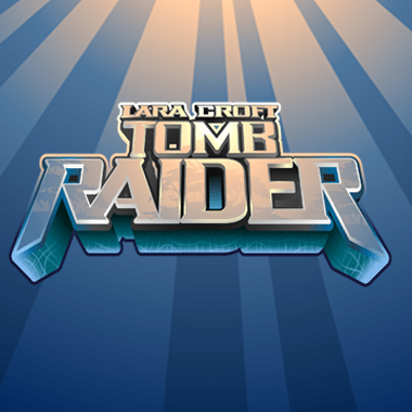 quickfire/MGS_TombRaider