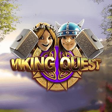 quickfire/MGS_VikingQuest