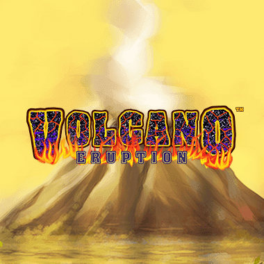 quickfire/MGS_VolcanoEruption_Flash_FeatureSlot