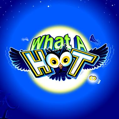 quickfire/MGS_WhataHoot