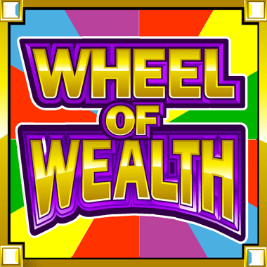 quickfire/MGS_WheelOfWealth