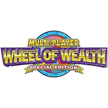quickfire/MGS_WheelofWealthSpecialEdition