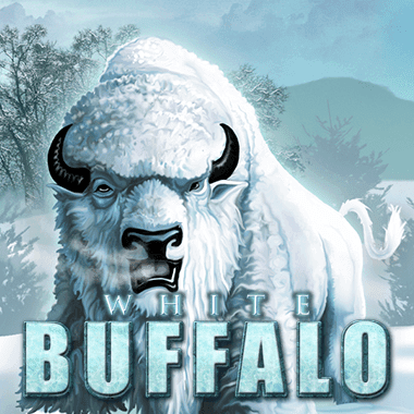quickfire/MGS_White_Buffalo
