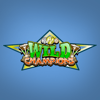 quickfire/MGS_Wild_Champions