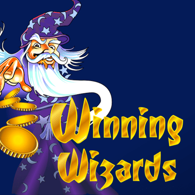 quickfire/MGS_Winning_Wizards