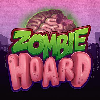 quickfire/MGS_ZombieHoard