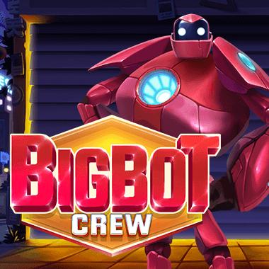 quickspin/BigBotCrew