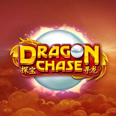 quickspin/DragonChase