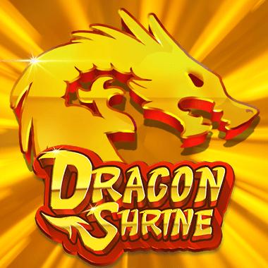 quickspin/DragonShrine
