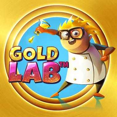 quickspin/GoldLab