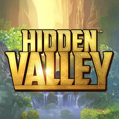 quickspin/HiddenValley120