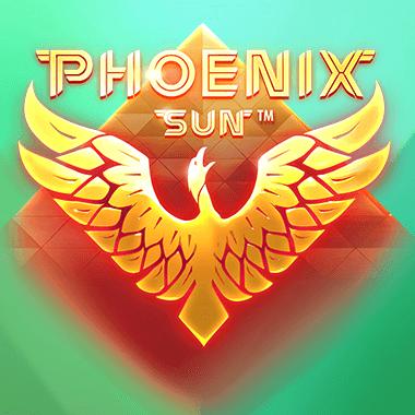 quickspin/PhoenixSun