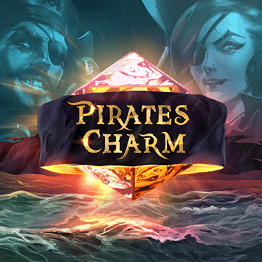 quickspin/PiratesCharm