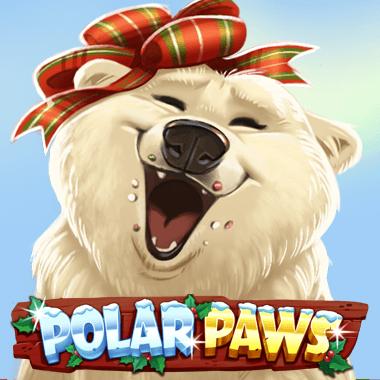 quickspin/PolarPaws