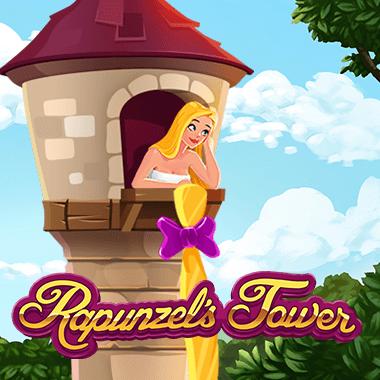 quickspin/RapunzelsTower