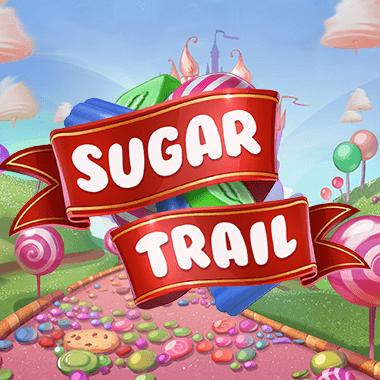 quickspin/SugarTrail