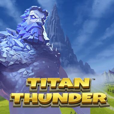 quickspin/TitanThunder