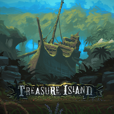 quickspin/TreasureIsland