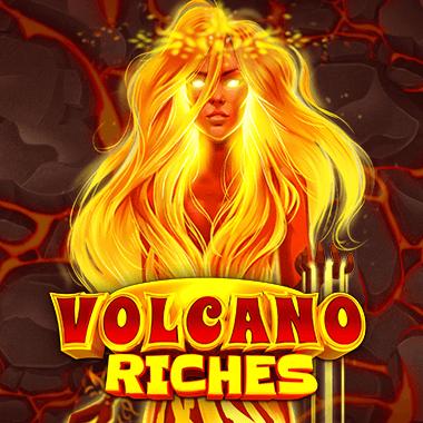 quickspin/VolcanoRiches