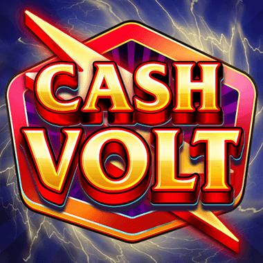 redtiger/CashVolt