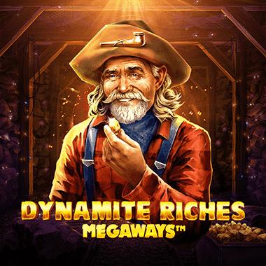 redtiger/DynamiteRichesMegaWays