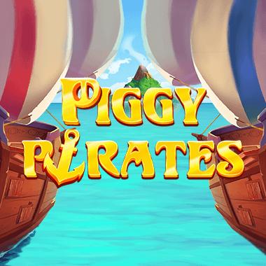 redtiger/PiggyPirates