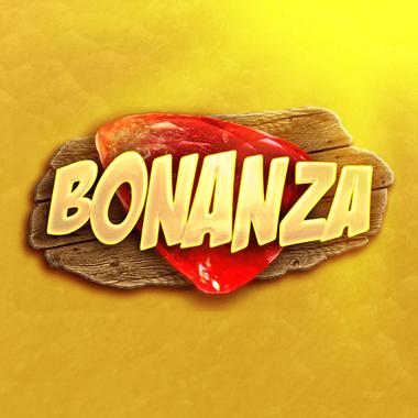relax/Bonanza