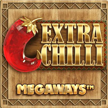 relax/ExtraChilli