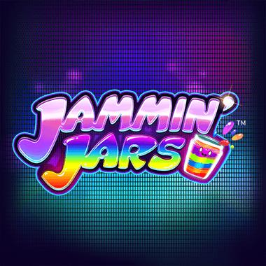 relax/JamminJars