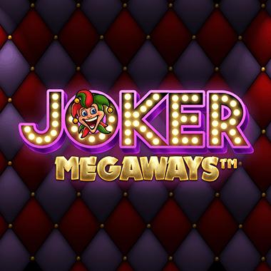 relax/JokerMegaways